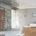 بازسازی-آپارتمان-ارت-دکو-استیل