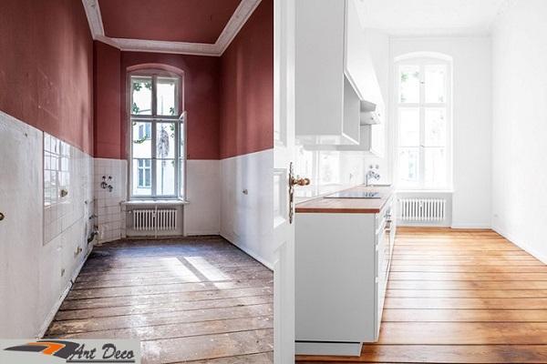 بازسازی-منزل-Artdecostyle