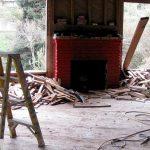 بازسازی-خانه-Artdecostyle