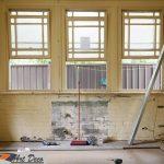 بازسازی-ساختمان-Artdecostyle